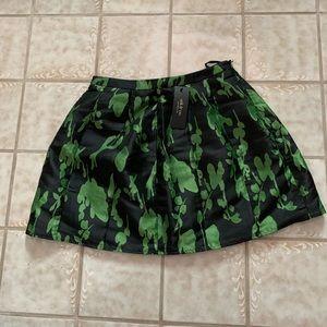 Ark & Co Skirts - Ark & Co skater skirt